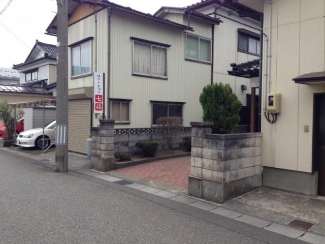 img_shichifuku_1