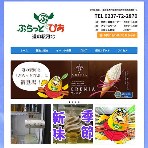 img_example_michikahoku