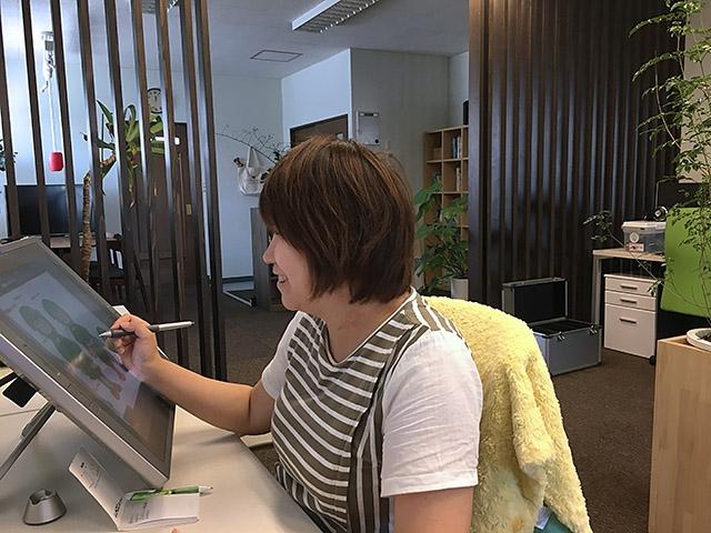 ニゴロデザインは8月11日~8月16日まで夏期休業に入ります
