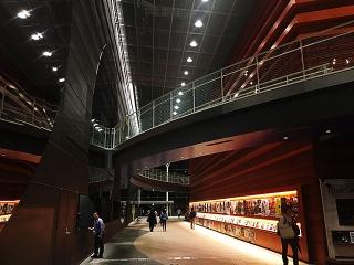 新潟で岡村靖幸のコンサートを観ての学び