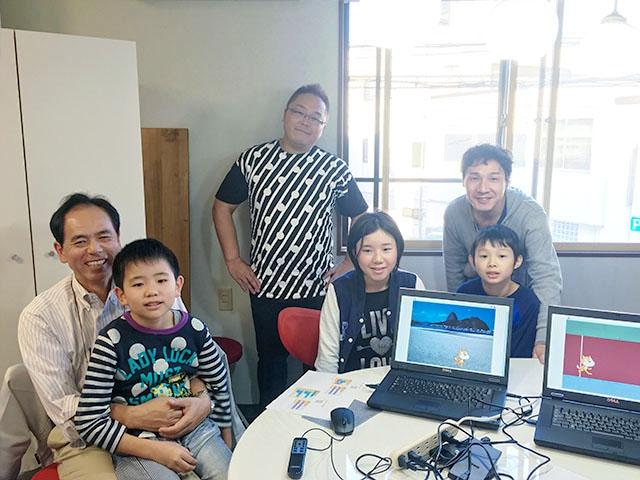 酒田・鶴岡でプログラミング教室をする理由