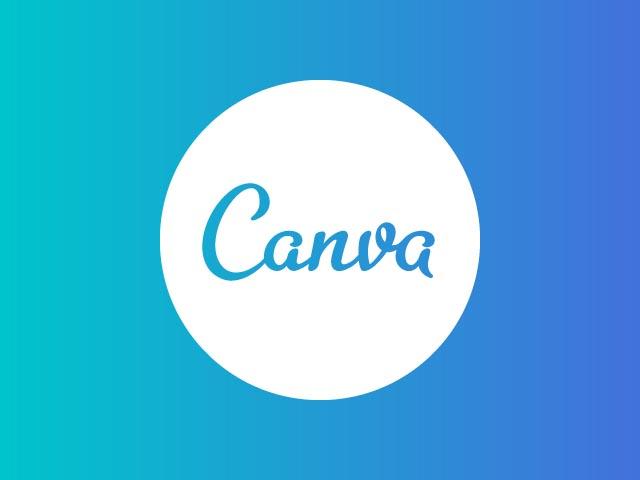 Canvaでインスタのスワイプ投稿を作ってみたよ