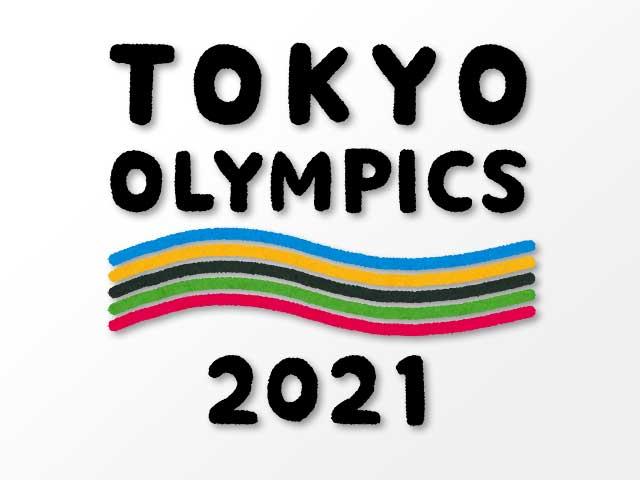 オリンピックの開会式を初めて全部観ました